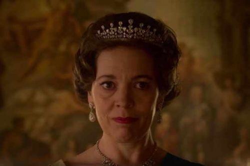 The Crown season 3 trailer breakdown - what have we learned from Netflix's first-look footage?