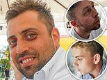 Autopsy reveals grisly details of Italian cop slain in confrontation with American teens