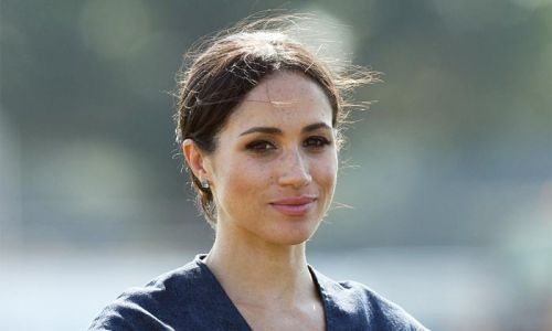 Meghan Markle's lawyers return to high court in bid to stop privacy claim going to trial