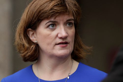 Sexist algorithms denying women jobs, Culture Secretary warns as report finds they hold only 24% of UK tech roles