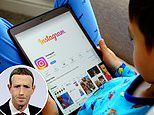 Facebook sought to attract preteens users aged just 10-12 and considered targeting them on PLAYDATES