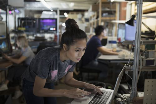 These are the 20 best tech jobs in America in 2020 based on salary, job openings, and employee satisfaction