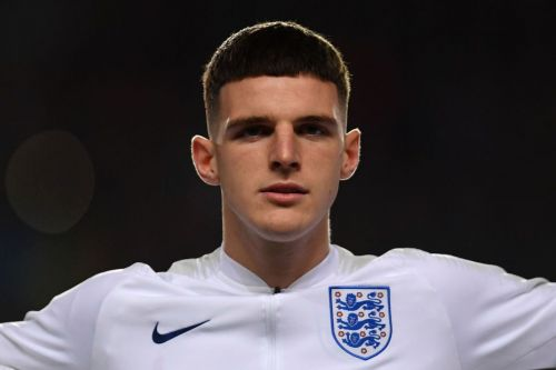 Paul Ince slams Declan Rice's 'ridiculous' £80m valuation amid Manchester United transfer rumours
