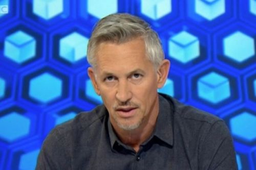 Gary Lineker makes bold Mason Mount claim after starring role in Chelsea win