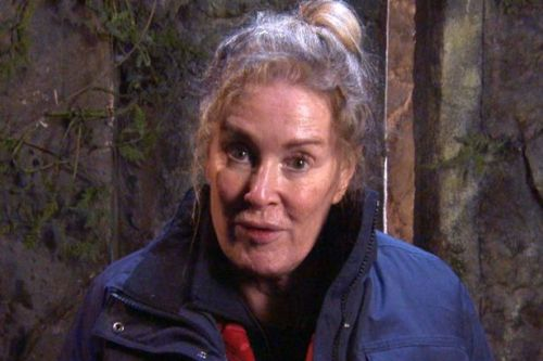 Beverley Callard speaks out after being ruled out of I'm A Celebrity trial