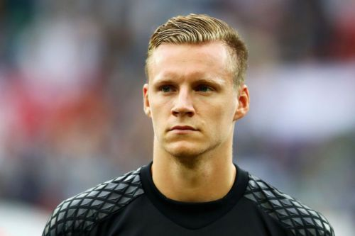OFFICIAL: Arsenal complete transfer deal for German goalkeeper Bernd Leno