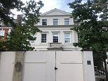 The new Billionaires Row : Empty homes awaiting buyers or builders