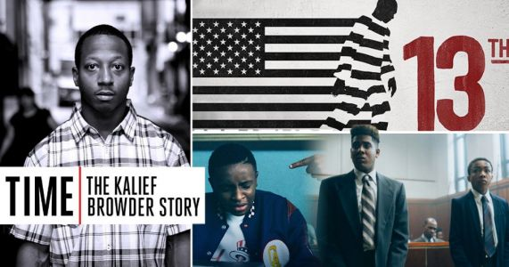 What to watch to learn more about systemic racism as George Floyd protests break out across America