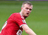 Chris Brunt's vocals can help ensure that Bristol City stay on song as they look to earn promotion