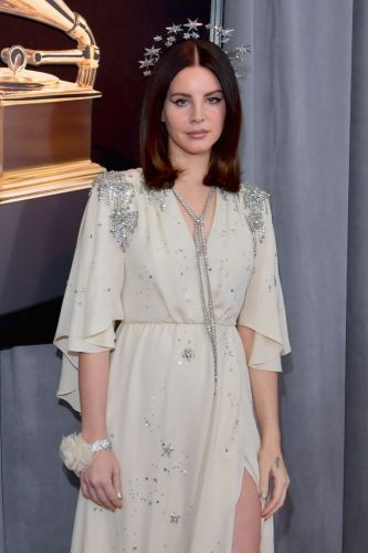 Lana Del Rey Takes On Instagram Critics: 'F*** Off If You Don't Like My Post'