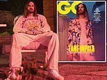 Tame Ipala rocker Kevin Parker discusses his 'autobiographical' new album
