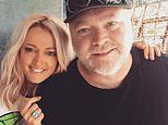 Kyle Sandilands and Jackie 'O' Henderson sign on for another three years at KIIS FM