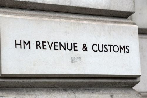 Tax investigation into image rights deals sees 246 footballers targeted