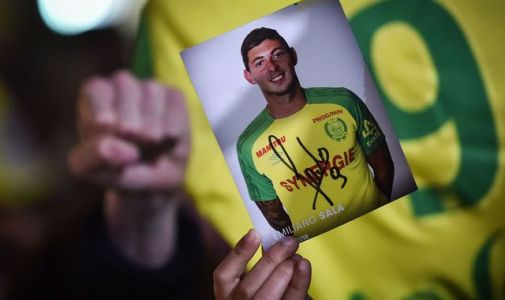 Agent Mark McKay says he arranged Emiliano Sala's flight but denies claims he owned plane