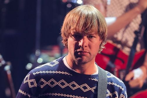 Maroon 5's Mickey Madden 'taking leave of absence' from band following arrest