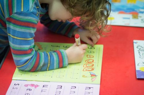 Expert advice on how to save money on childcare this summer