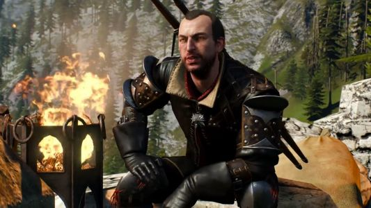 The Witcher Season 2 has revealed more of its cast