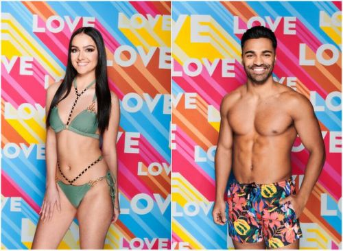 Love Island: Here's Who We Predict Will Couple Up After We Met All The 2020 Contestants