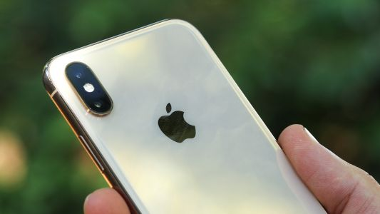 Leaked case dummies give us another look at the iPhone 11 models