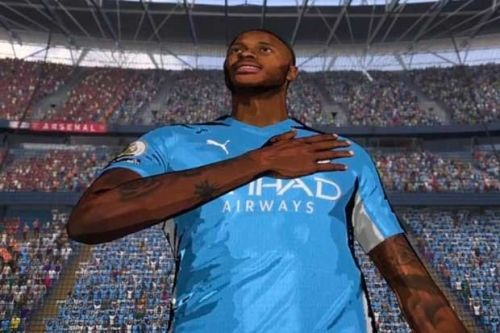 FIFA 22 Career Mode teams: Best and worst clubs to kick off your first season