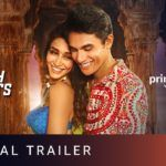 In Video: Trailer of 'Bandish Bandits' on Amazon Prime Video