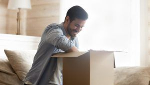 WFH Livesavers: 14 Things We Bought to Boost Our Home Offices