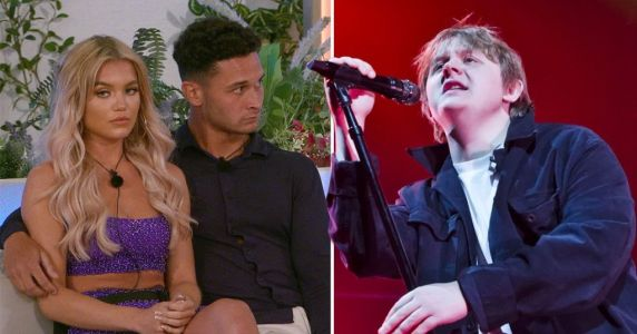 What time is Love Island on tonight as the Brit Awards changes the TV schedule?