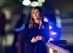 Jennifer Aniston opens up about her 'very sad' news in statement