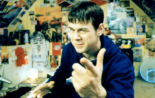 "'Human Traffic' director confirms sequel is ""ready to go"""