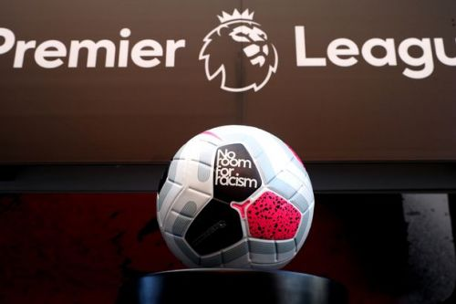Premier League TV fixtures for February announced on Sky Sports, BT and Amazon