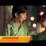 In Video: Promo of ZEE TV's new fiction 'Kyun Rishton Main Katti Batti'
