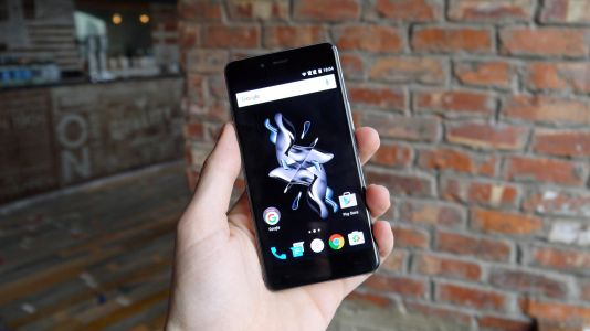 OnePlus Nord Lite coming? Why it's unlikely to be an entirely different phone