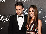 Liam Payne reveals he and ex Cheryl 'rubbed off on each other in a bad way'