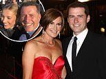 Karl Stefanovic says he's 'sorry if people are offended' by his break-up with Cassandra Thorburn