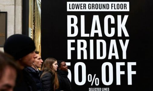Black Friday 2019: When is Black Friday this year, when do deals start?