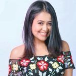 Neha Kakkar becomes second-most viewed female artist on YouTube