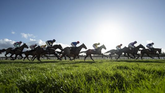 Horse Racing Tips: Timeform's three best bets at Market Rasen on Saturday
