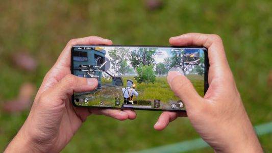PUBG Mobile may be on its way back, a job listing suggests so