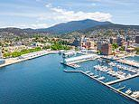 Tasmania tops CommSec's State of the States report again as Victoria beats NSW