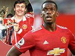 Andrei Kanchelskis slams Paul Pogba for wanting to leave Manchester United