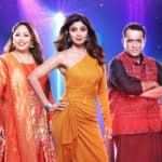 Sony TV announces launch of 'Super Dancer - Chapter 4'