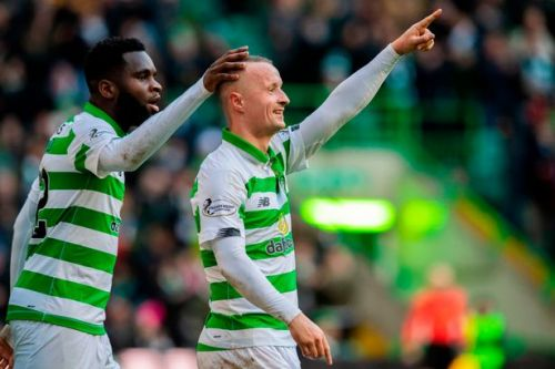 Celtic take another giant step towards title as relentless Hoops wear down Kilmarnock - big match verdict