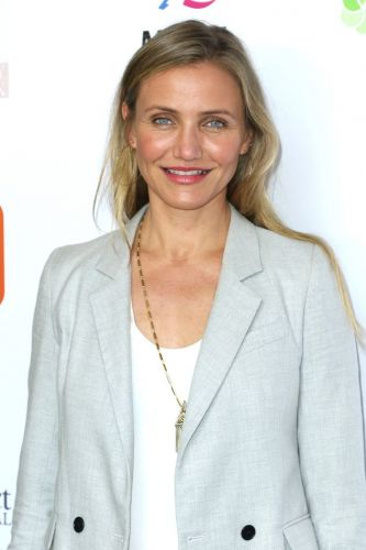 Cameron Diaz Reflects On Decision To Quit Hollywood: 'I Got A Peace In My Soul'