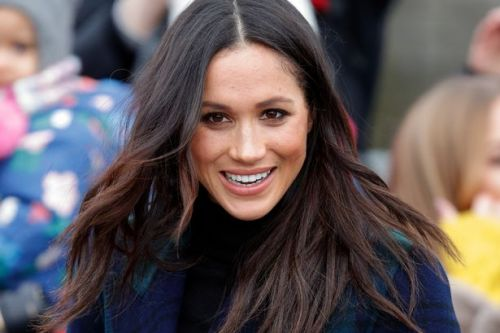 How to watch Meghan Markle's Disney documentary Elephant online for free