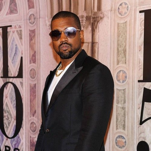 Kanye West blew $3 million on presidential campaign in September