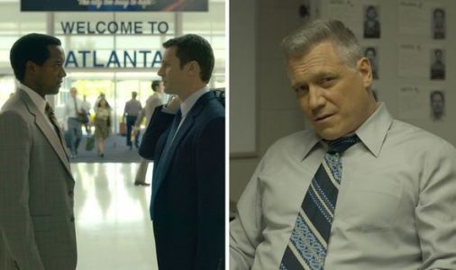 Mindhunter season 2 ending explained: What happened at the end of Mindhunter?
