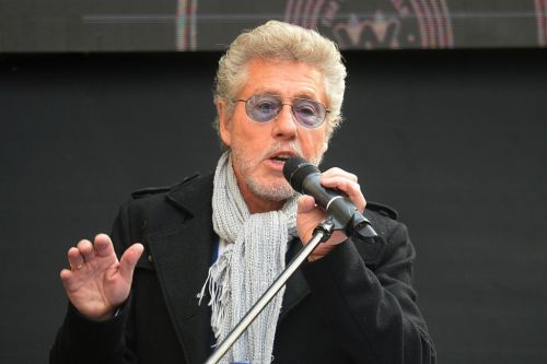 The Who's Roger Daltrey accused of hypocrisy for joining visa-free travel call after previous Brexit comments