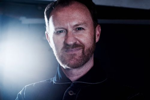 Mark Gatiss to star in new Dracula prequel, Dracula's Guests