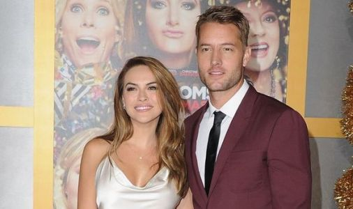 Selling Sunset: Who is Chrishell Stause's ex-husband? Meet the actor