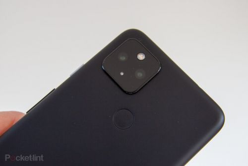 Pixel 6 might be powered by a Google-designed 'GS101' processor